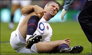 rugbyi