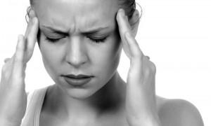 headache pic(1)